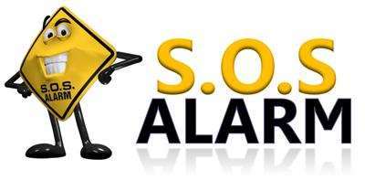 sos_Alarm
