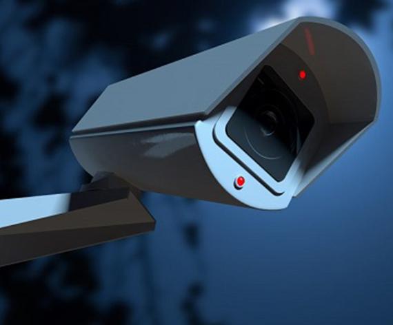 SOS Alarm Burglar Psych